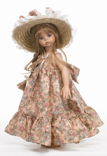 Des jolies poupées  0ba98a09