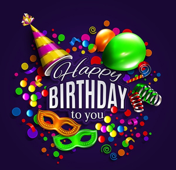 Joyeux anniversaire Nikolune ! 1a41d24e
