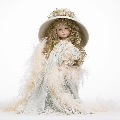 Des jolies poupées  2a95f8d2