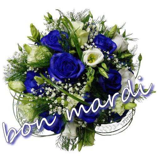 Mardi 11 mars 35b9cc27
