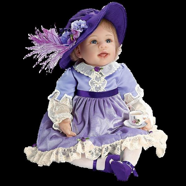 Des jolies poupées  4227a853