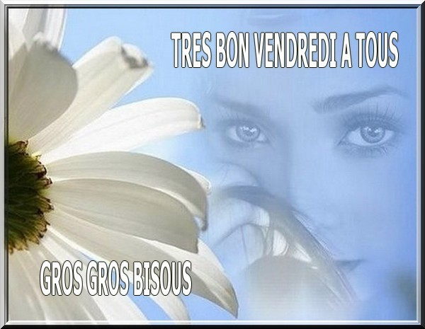 Bonjour !!! - Page 2 7947152b