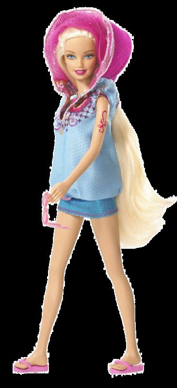 Des jolies poupées  A8e6bd46
