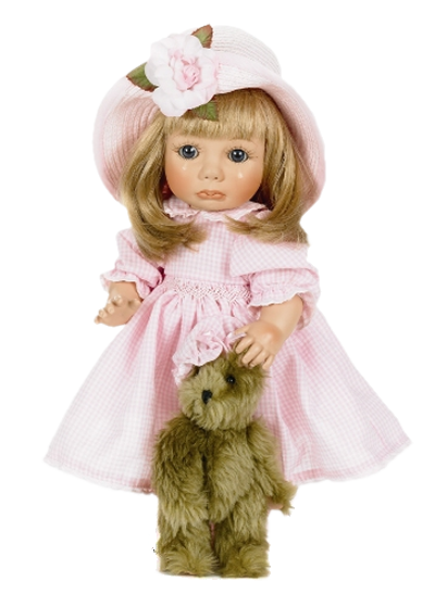 Des jolies poupées  C242e019