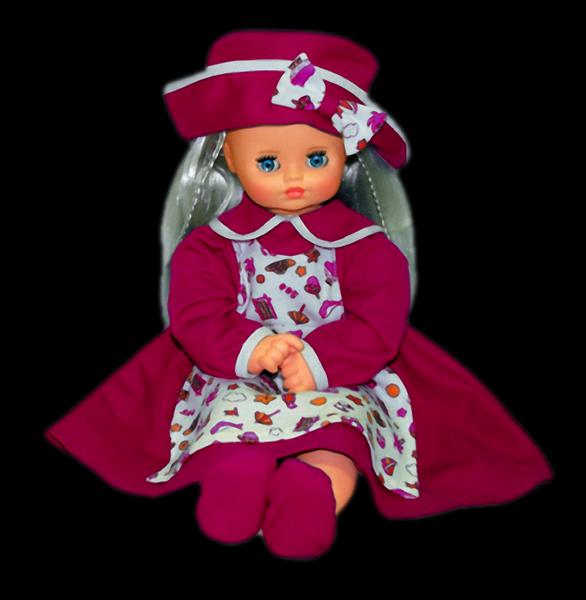 Des jolies poupées  C2c68699
