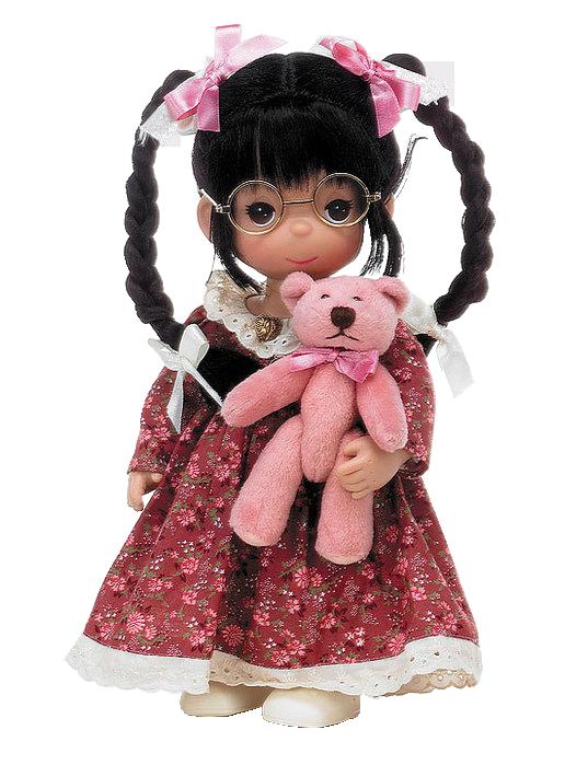 Des jolies poupées  D2fa3a11