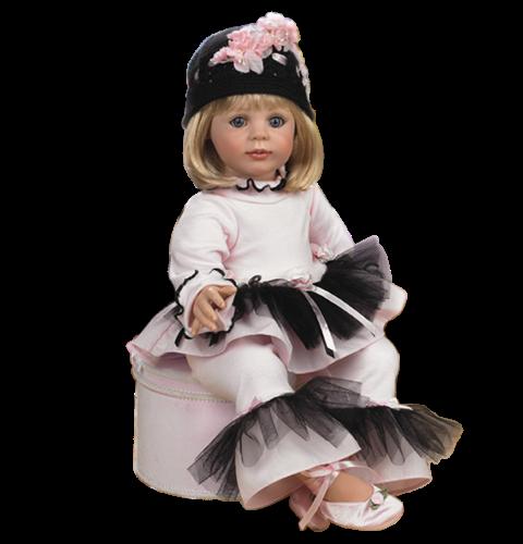 Des jolies poupées  Ee662910