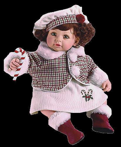 Des jolies poupées  F0048c44
