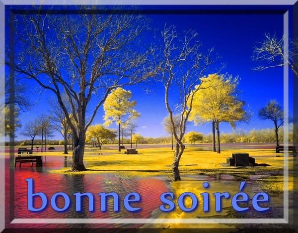 bonne nuit !!! - Page 51 F3ae96bf
