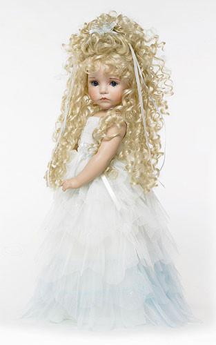 Des jolies poupées  F46f4b7c