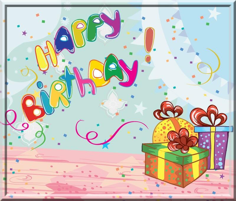 Joyeux anniversaire  finleysf 2b4bf6e9