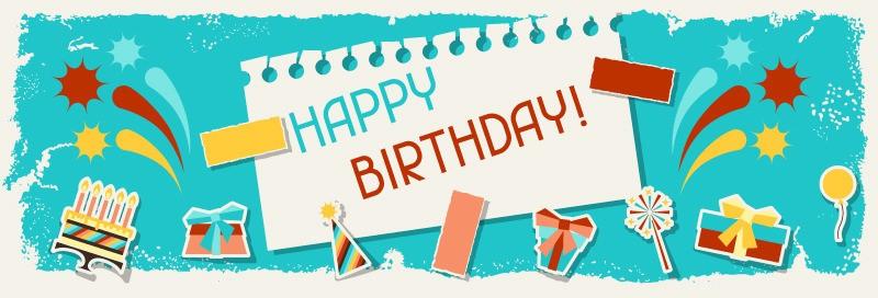 Joyeux anniversaire IantoIsAlive 52c4eef2
