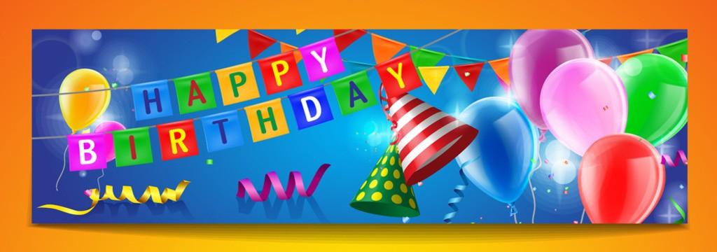 Joyeux anniversaire Christelle 72 64c51e25