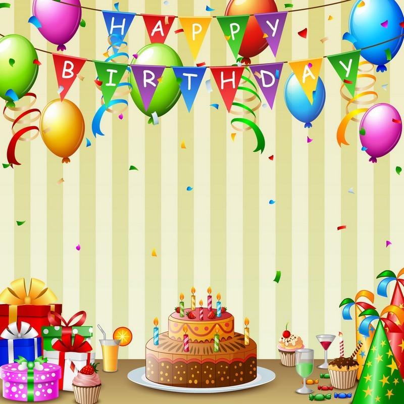 Joyeux anniversaire Cissy 74312f94