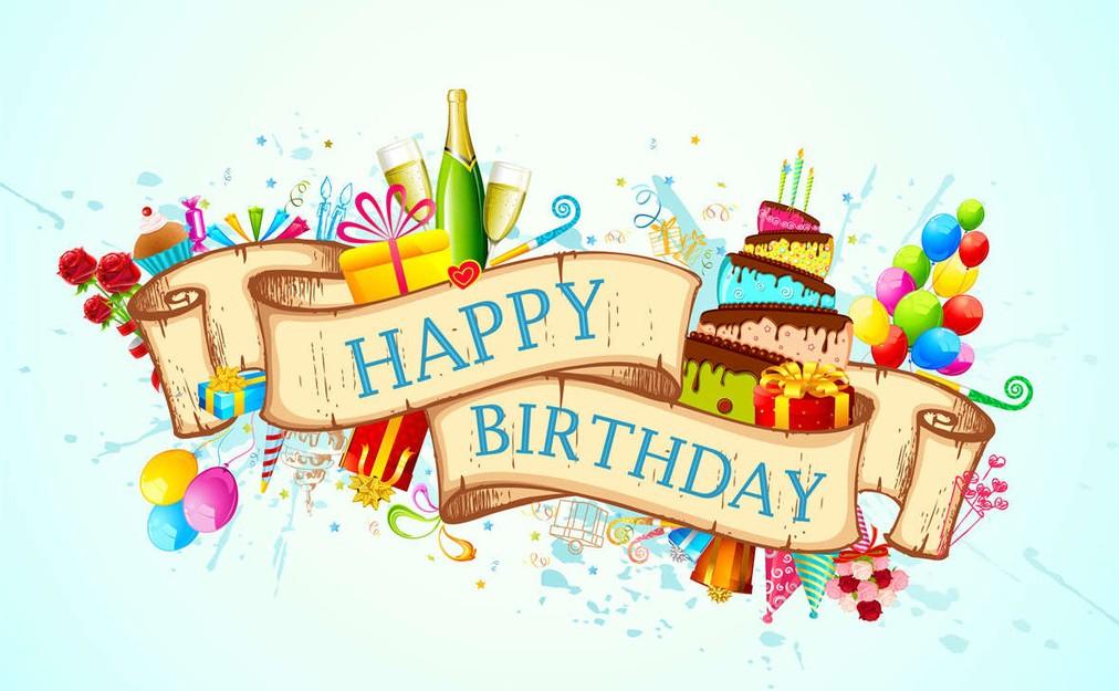 joyeux anniversaire Lilouche-Turner 8ca7ccf8