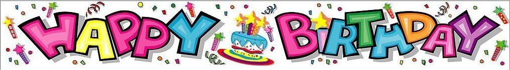 Joyeux anniversaire jennifer222 A3677f6f