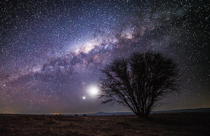 Звёздное небо и космос в картинках - Страница 21 D3f548ec211f1a6b3217bae8a0a2f487_98000
