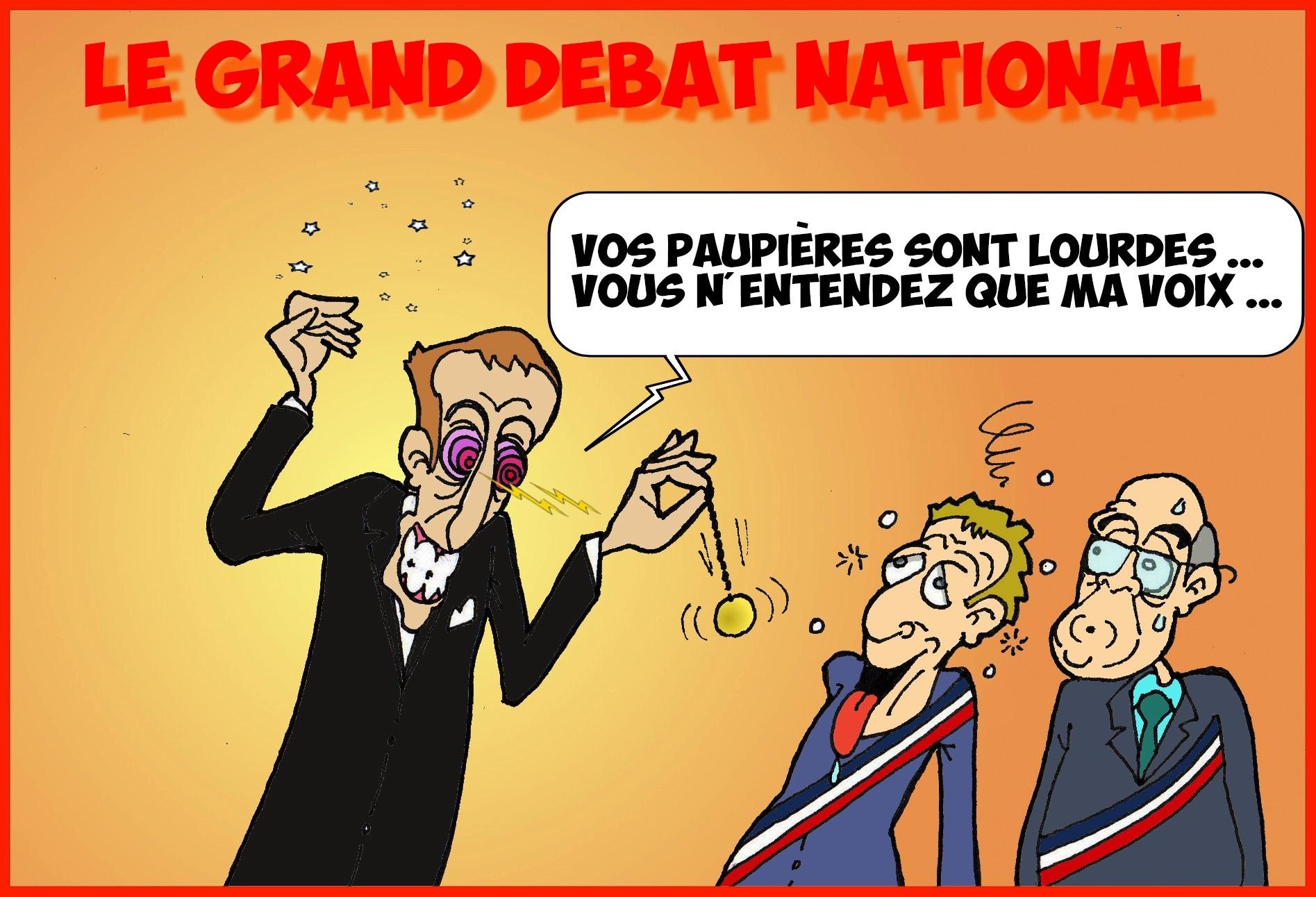 Grand débat national 350522a0