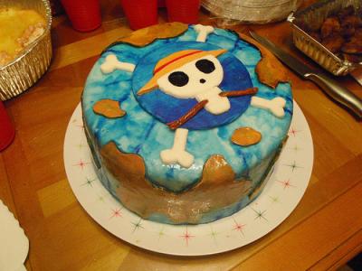 Felicidadeeees Eduuu!!!  Praxis_cake_one_piece400