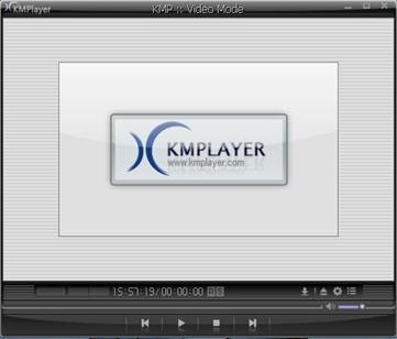 مكتبة البرامج الاساسية (متجددة ) - صفحة 2 KmPlayer_beta_thumb6