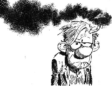 Viñetas de colores: Tebeos, manga, cuadrinhos, comic-books - Página 2 Idenoire