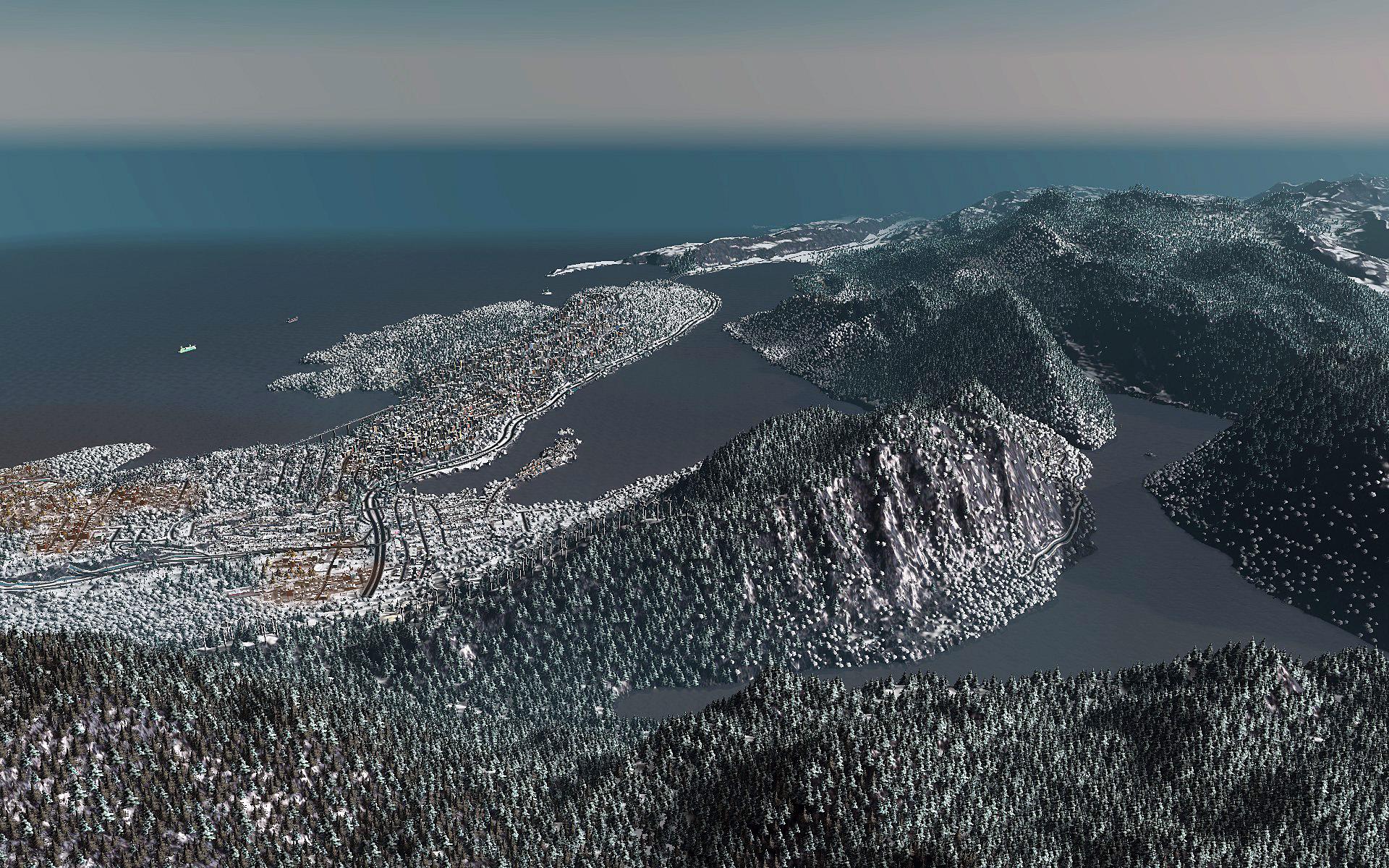 [CS] Dalmatia - Sur carte de base base des Bouches de Kotor, Monténégro - Page 2 20160330044903_1