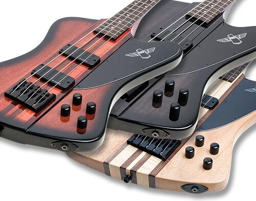 [DUVIDA] Epiphone Thunderbird PRO IV Bass Epiphone-thunderbird-pro-iv_4