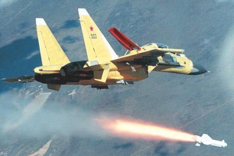 Sujoi Su-30 MK2 - Página 21 Zing_su30_3