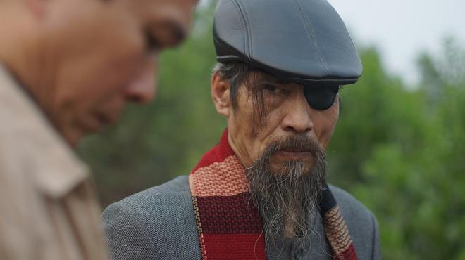 """Phim hành động: Diễn Viên Chu Hùng """"Bắc Đại Bàng"""" qua các vai diễn DSC09963"""