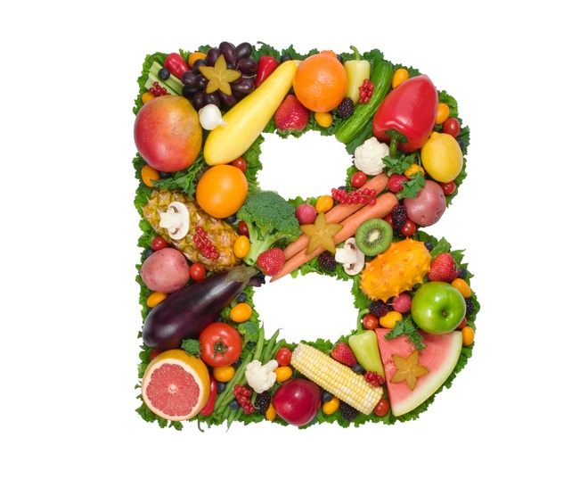 Vitamin nào? Bo_sung_vitamin_dung_cach_de_co_the_khoe_manh_4