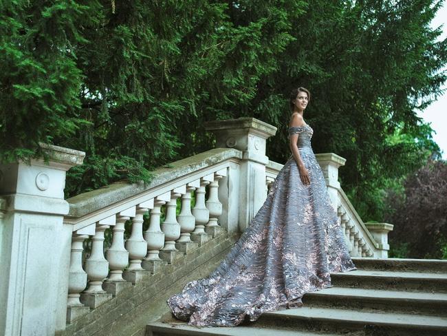 Iris Mittenaere - 65th Miss Universe (France) 0a_2