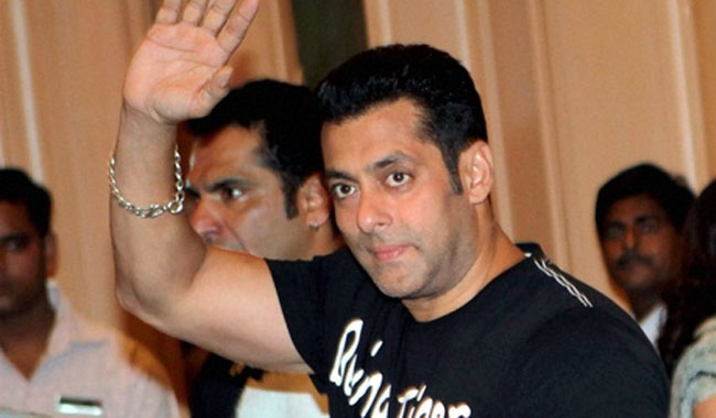 ORDER - ★ Salman Khan challenges culpable homicide charge in 2002 hit-and-run case !  - Page 2 Salmanlead