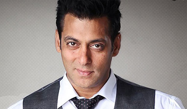 ORDER - ★ Salman Khan challenges culpable homicide charge in 2002 hit-and-run case !  Sallu382