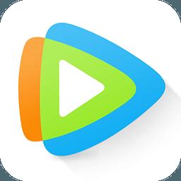 腾讯视频(*V14*)v5.9.0破解版  1137_1629170220706wk8qcm3mif68cc8p