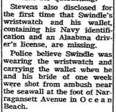 John & Joyce Swindle  Swindle-watch-excerpt