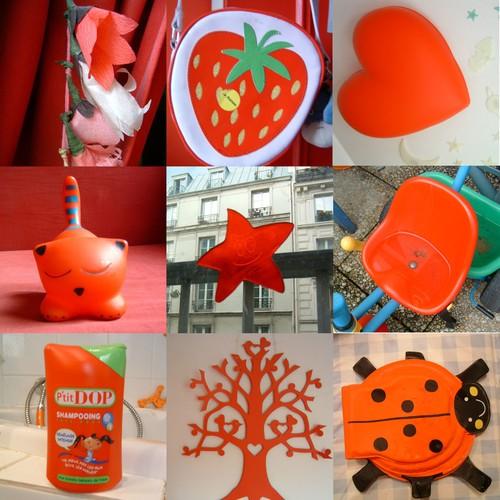 association d'images - Page 2 M-rouge