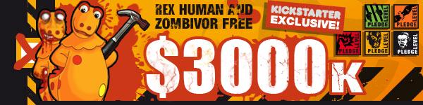 zombicide saison 2, 3 et les chiens Zombicide_KS_Pledge_3000