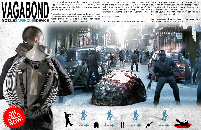 Zombie Squad, ou la menace zombie comme exercice de style - Page 2 Z1521_web1