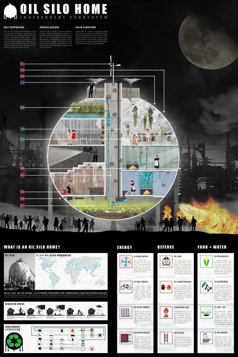 Zombie Squad, ou la menace zombie comme exercice de style - Page 2 Z1611_web
