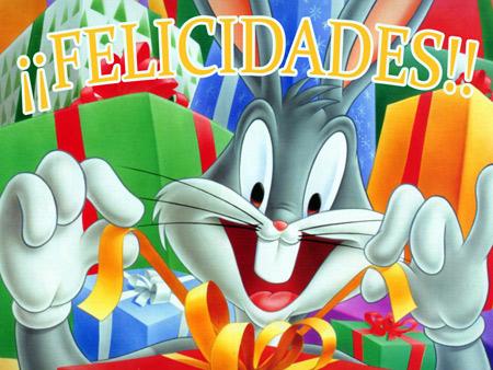 EL NIÑO QUE SOLO USABA LOS PIES +++DESTACADO JULIO DE 2011+++ Postales-felicitacion-felicidades-p