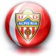 La porra: Malaga vs Almeria Almeria