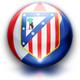 J.12: Atl. Madrid vs Malaga CF, Sabado 22 a las 16:00h. Atletico