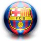 La porra: Malaga vs Barcelona Barcelona