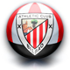 La porra: Athletic vs Malaga Bilbao