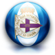 Copa del rey, vuelta: Malaga CF vs RCD La Coruña, Jueves 18 a las 22:00h. Depor