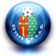 J.6: Getafe CF vs Malaga CF, Domingo 28 a las 12:00h. Getafe