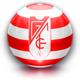 J.26: Granada CF vs Malaga CF, Sabado 7 a las 22:00h. Granada