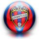 La porra: Malaga vs Levante (Copa del rey) Levante