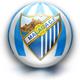 Copa del rey, vuelta: Malaga CF vs RCD La Coruña, Jueves 18 a las 22:00h. Malaga