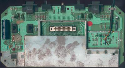 Intérêt module S-Video pour Atari VCS PAL/NTSC Atari2600jra%20_z4